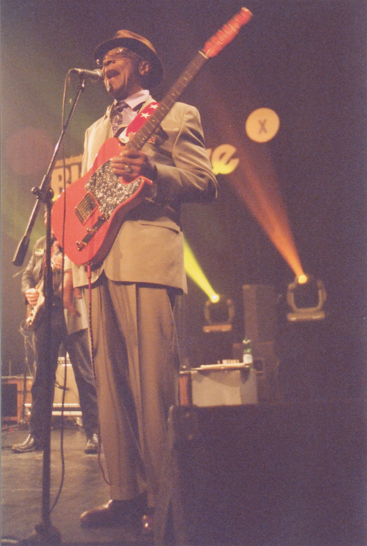 Hubert Sumlin Band 09.jpg