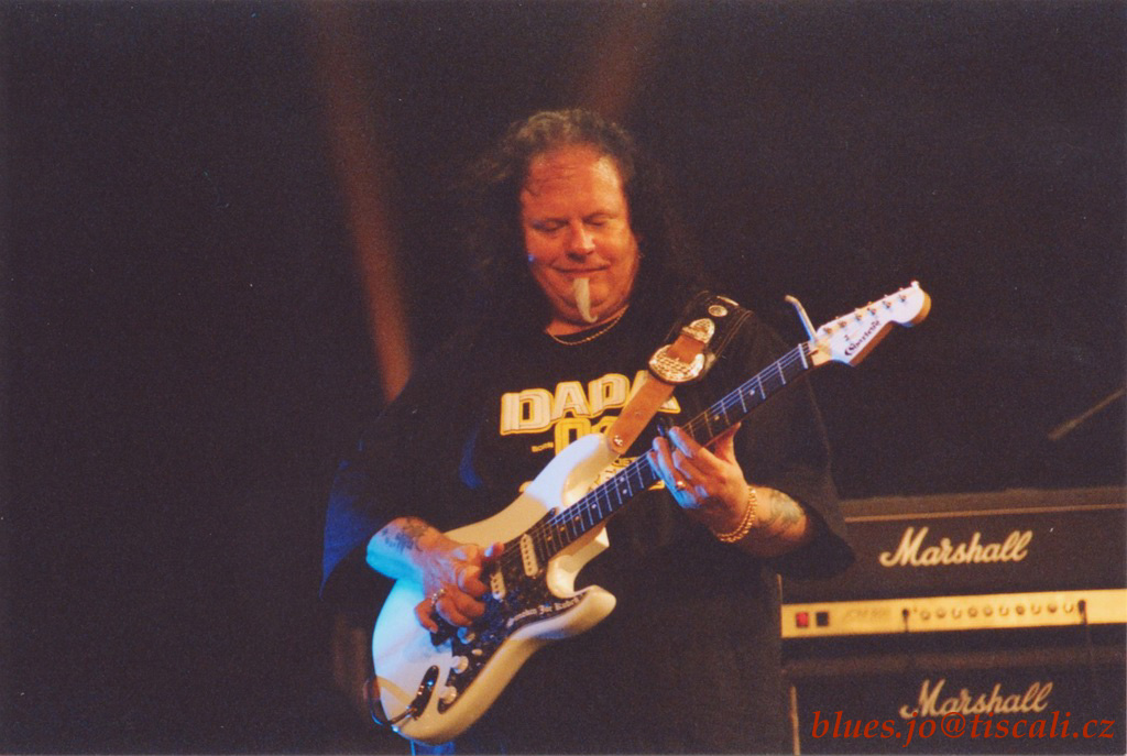 Smokin Joe Kubek 03.jpg
