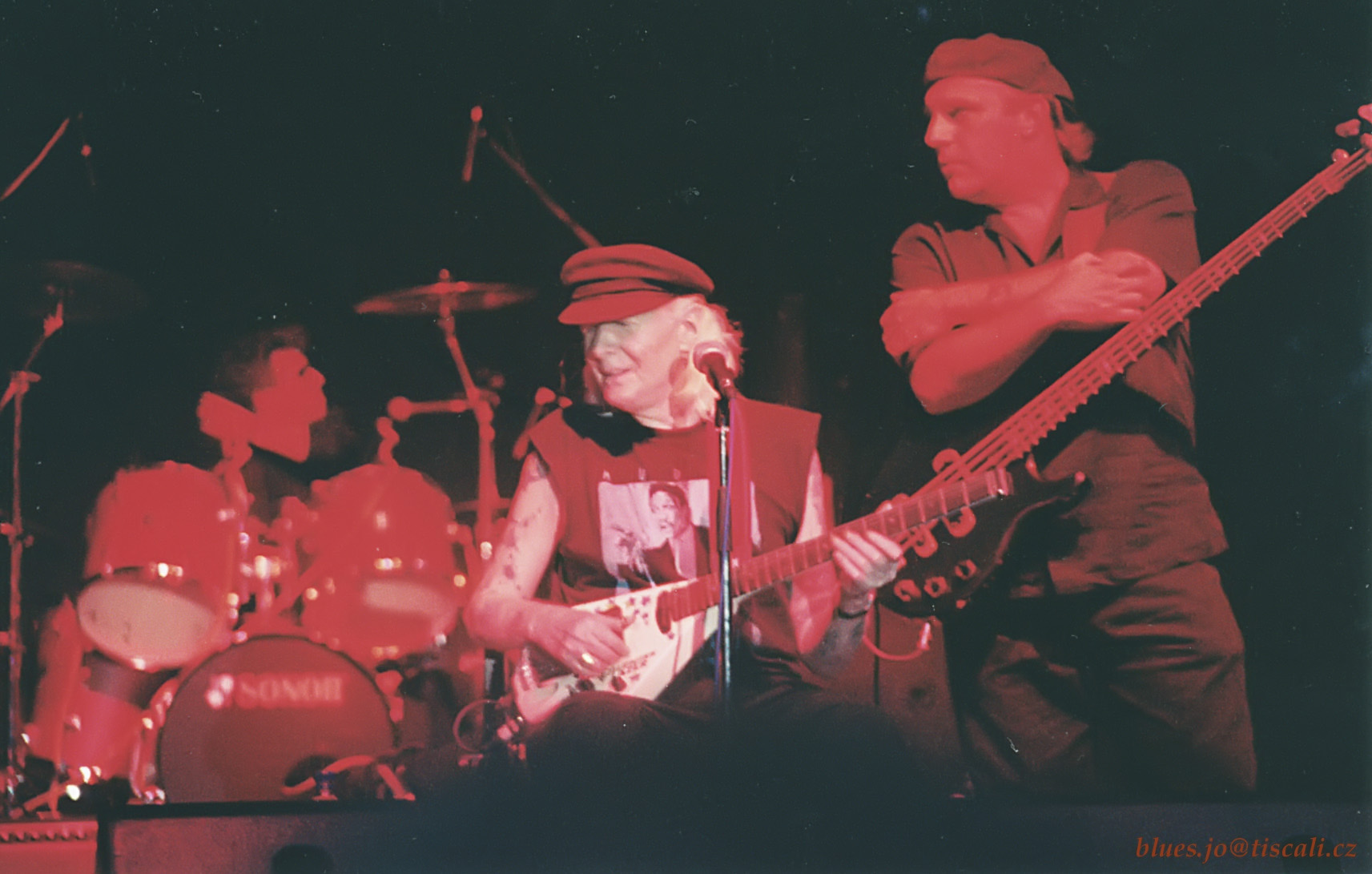 Johnny Winter 05_1.jpg