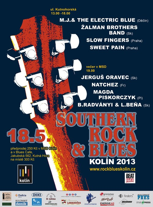 blues_kolin-plakat-2013_a2_500.jpg