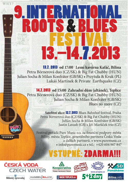 9.roots_and_blues_fest_poster_500.jpg