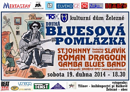 blues-pomlazka_500.jpg
