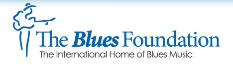 blues-foundation.jpg