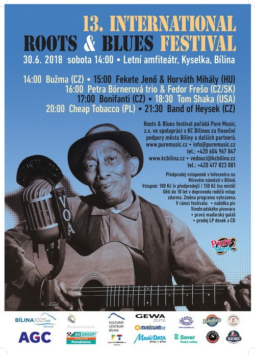 roots---blues-fest--bilina-poster-2018_500.jpg