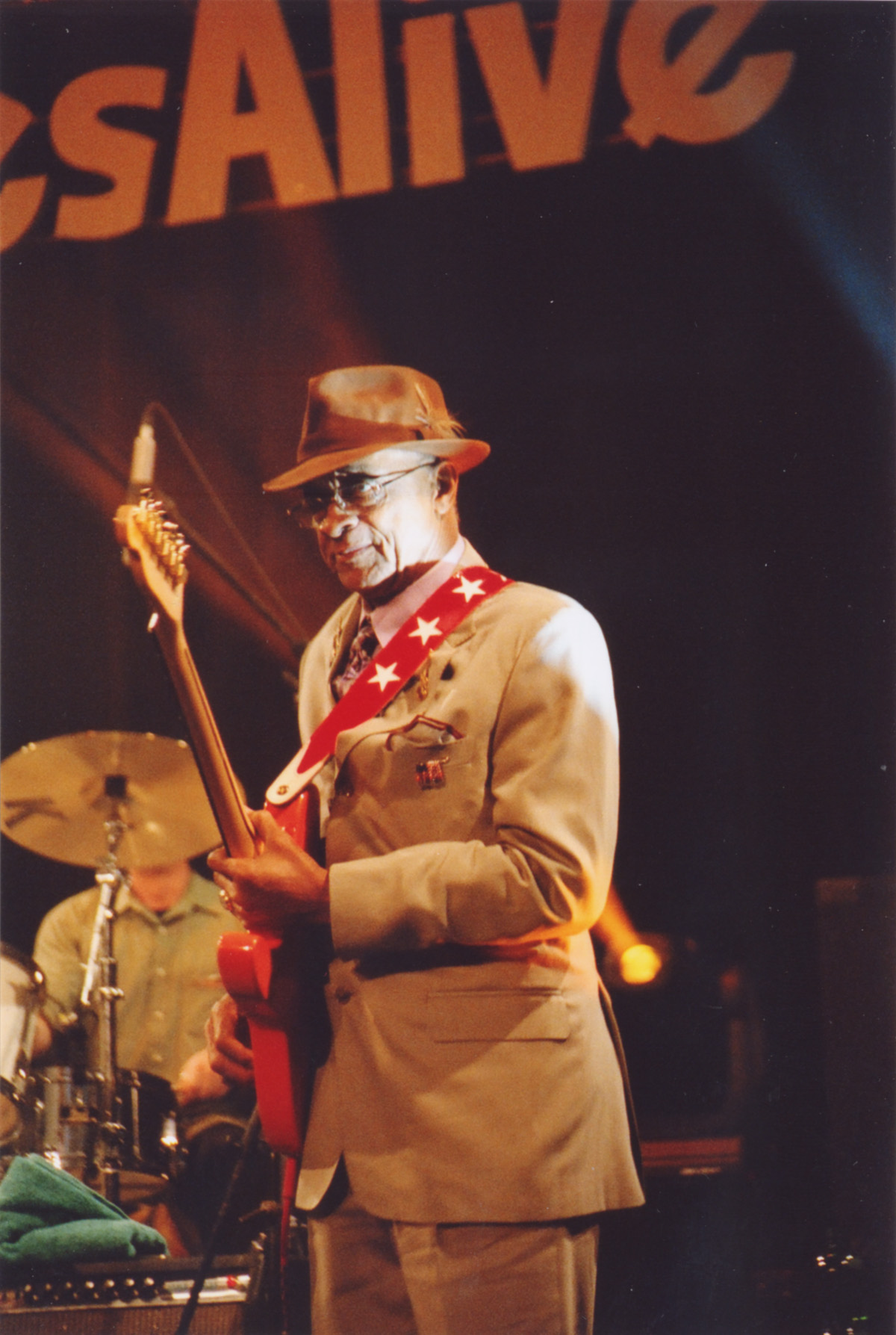 Hubert Sumlin Band 03.jpg
