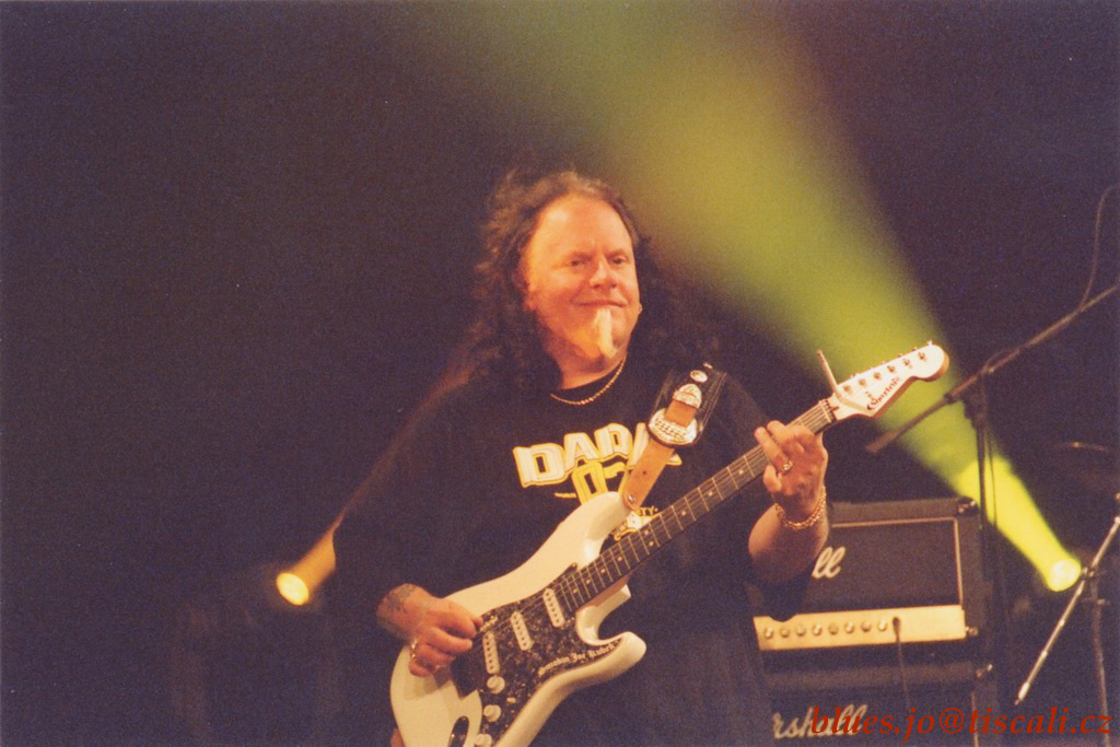 Smokin Joe Kubek 01.jpg