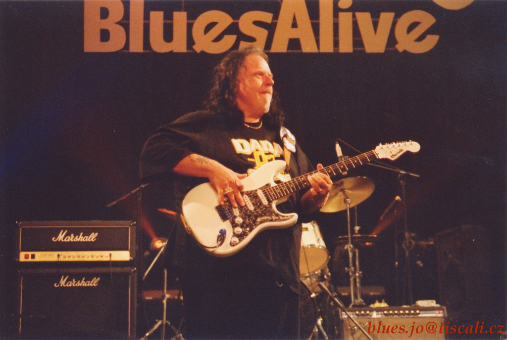 Smokin Joe Kubek 02.jpg
