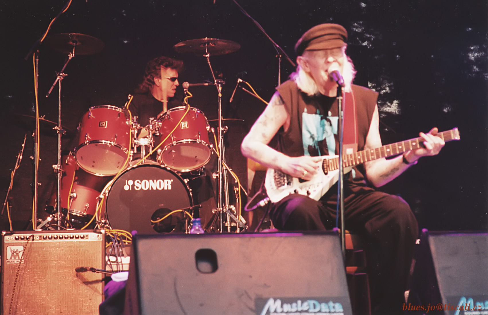 Johnny Winter 07_1.jpg
