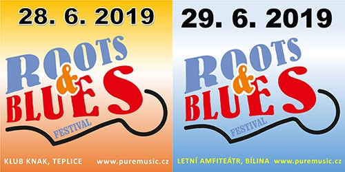 roots---blues-2019-baner.jpg