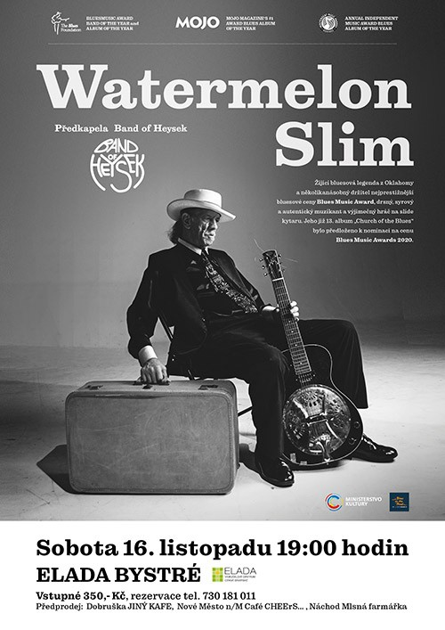 plk_watermelon_slim_500.jpg