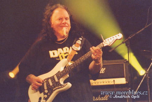 smokin-joe-kubek-01_500.jpg