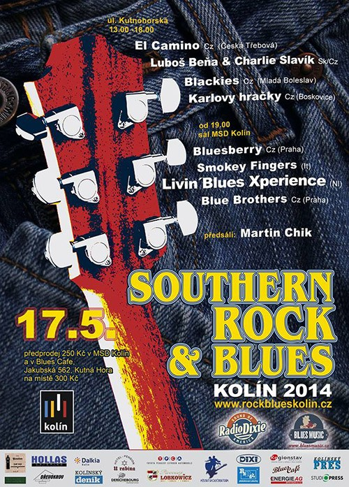 southern-rock---blues-2014_500.jpg